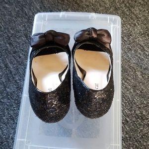 jo jo cat Shoes - Black pumps